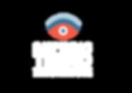 LOGO-INNOVATIONS_FOND FONCE.png