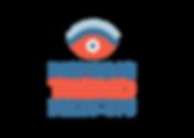 LOGO-START-UPS_FOND CLAIR.png