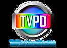 logoTV.png
