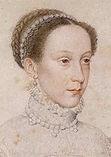 Marie Stuart - Donizetti