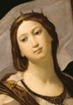 Theodora de Hanedel - Haendel.jpg