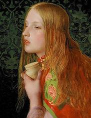 Theodora - Haendel - Mythe et Opera.jpg