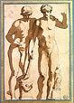 Castor et Pollux de Rameau