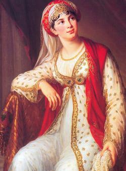 L'Italienne à Alger de Rossini.jpg