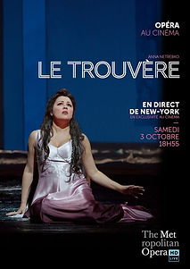 Léonore - Beethoven