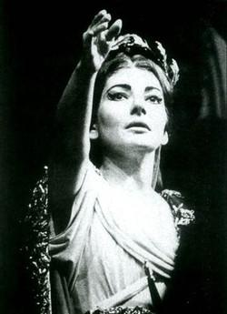 Norma de Bellini.jpg
