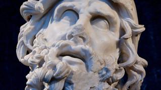 Intelligences du changement et Transformation - 3 Mythes fondateurs.
