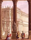La Clémence de Titus - Mozart