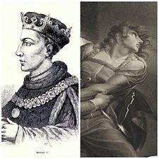 Henry V vs Hamlet.jpg