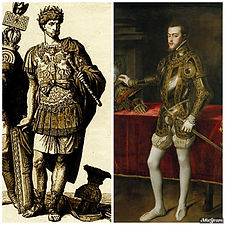 Septimius vs Philippe II
