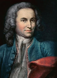 Jean-Sébastien_Bach_en_1715.jpeg