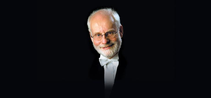 Bach - Passion selon St Jean - Ton Koopman - c-jaap van de klomp