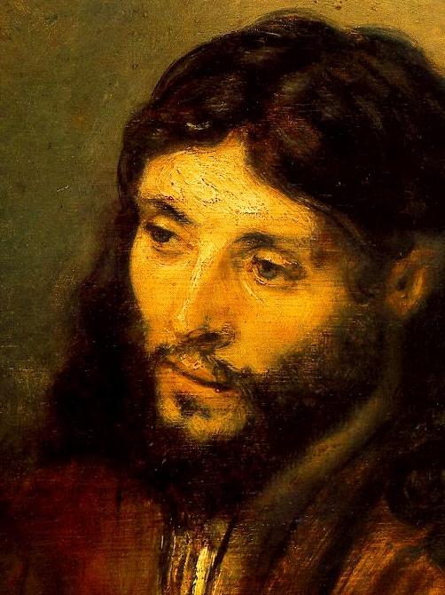 Bach_Passion_selon_Saint_Jean_Rembrandt_Tête_de_Jésus_1648_Detail_Mythe_et_Opera