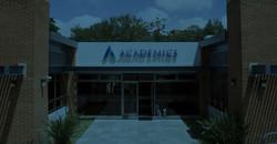 fachadas_academics4