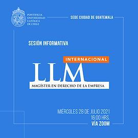 LLM.jpg