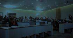 fachadas_academics2