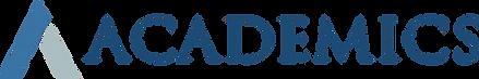 logo-academics-1.png.webp
