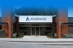 academics_gradient