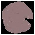 wix logo litestyleco.png