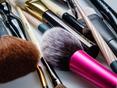 How Often Should I clean My Makeup Brushes?