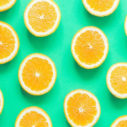 Amazing Benefits Oranges Have on Skin
