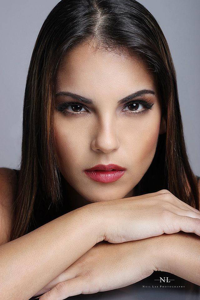 Ivette Beauty