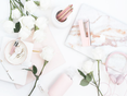 3 Best Scheduling Platforms for Beautypreneurs