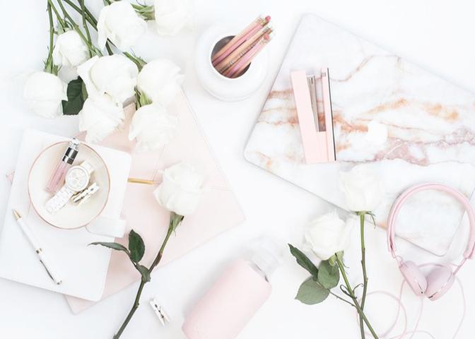 3 Best Scheduling Platforms for Beautypreneurs