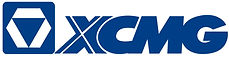 xcmg_logo_cr cr.jpg