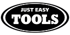 just_easy_tools_logo.png
