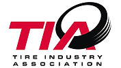 Tire Industry Association.jpg