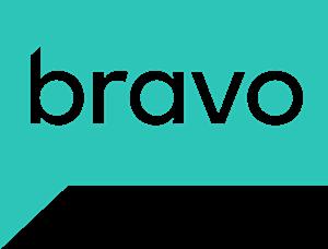 bravo-tv-logo-9E97EDC900-seeklogo.com.pn