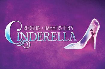 Cinderella900x600.jpg