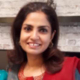 Aparna Mathur.png