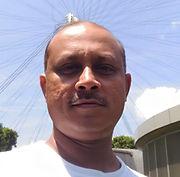 Pankaj Bhutoria.jpg
