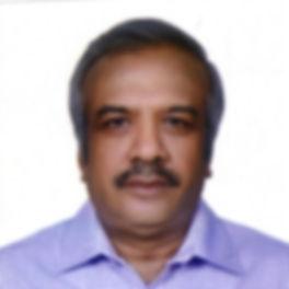 Anup K Jain_1.jpg
