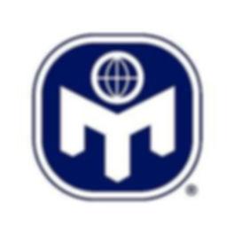 Mensa Logo Blue.jpeg