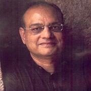 Kishore Asthana.jpeg