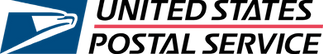 usps-logo-since-1993.png