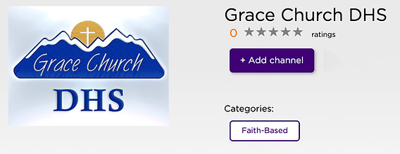 Grace Roku Screeshot.png
