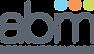 ABM_logo (002).png