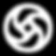 Milbank Media logo