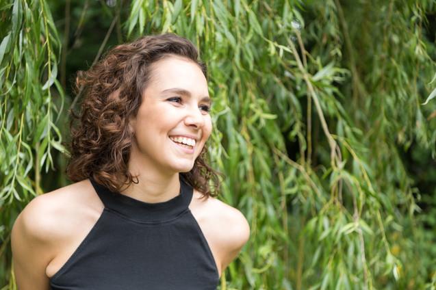 Actor profile picture: Georgina Seville | Wokingham