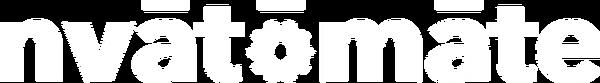 nvatomate logo.png