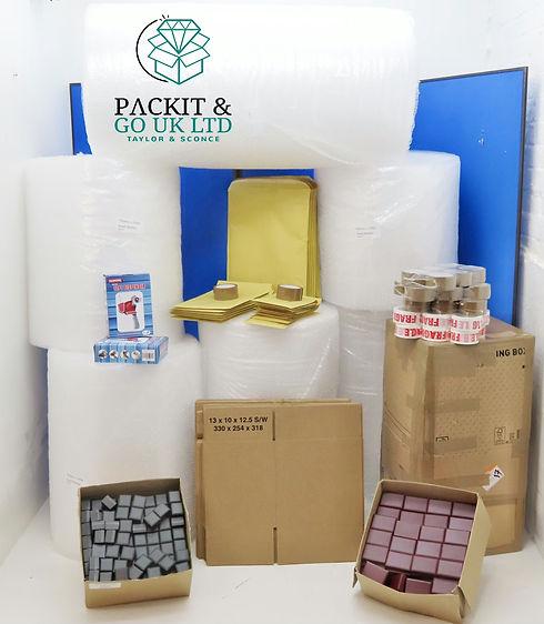 PackITandGo Product Range.jpg