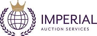 Imperial_logo_L_web_edited.jpg
