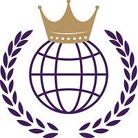 Imperial_logo_L_web_edited_edited.jpg