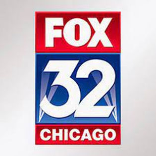 Long Fox 32 logo.jpeg
