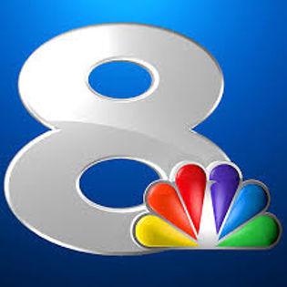 Channel 8 NBC - Long.jpeg