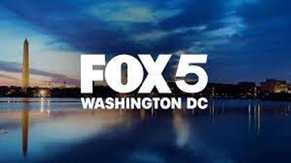 Fox 5 - Washington DC Logo.jpeg